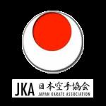 Federación Japonesa de Karate