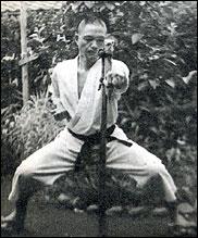 HIRONISHI GENSEIN
