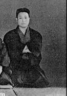 SHIMODA TAKESHI