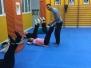 clase pilates oct-16