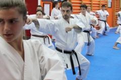 karate_kihon