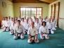 curso instructores JKA SPAIN may-16
