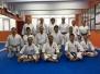 curso maestros japoneses oct-16
