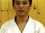 KOBAYASHI KUNIO